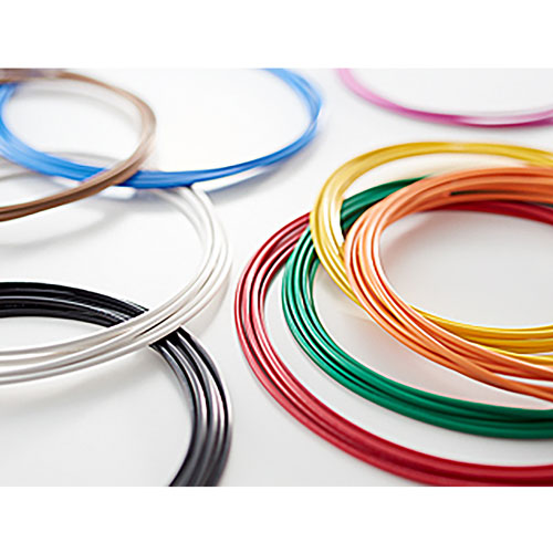 Product Details Page Netsutafu 115 S Electric Wire 100m Winding For Wiring In Hkiv 3 5sq Board Electric Wire Store Dot Com