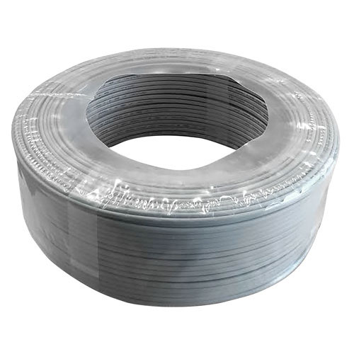 Cool Product Details Page Heat Resistant Electric Wire Hp 0 9Mm X 2C Wiring 101 Ferenstreekradiomeanderfmnl